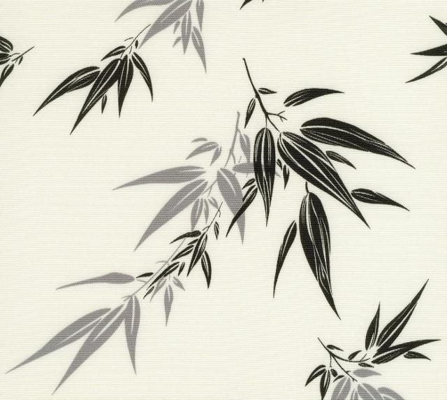 Stretch Heavy Crepe Silk Fabric Print 5195