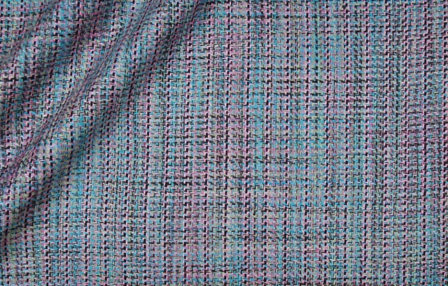Hand Woven Suiting H233
