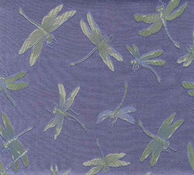 Silk Brocade 3312-012