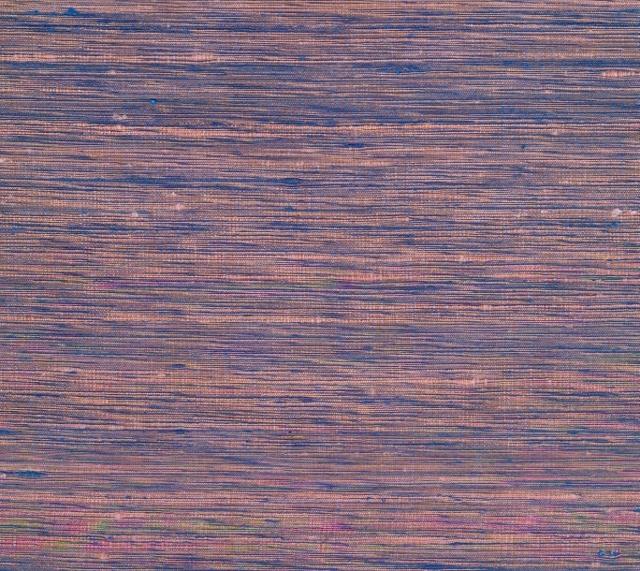 Multi Color Silk Douppioni Yarn Dyed Shantung Fabric 55 inch H-300-40