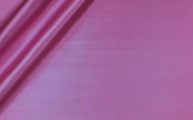 Silk and Wool Shantung Fabric 872-23