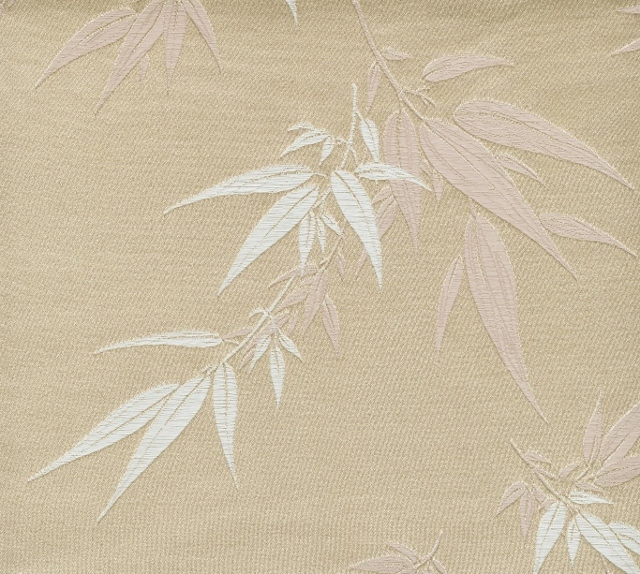 Silk Brocade Fabric 1287-176