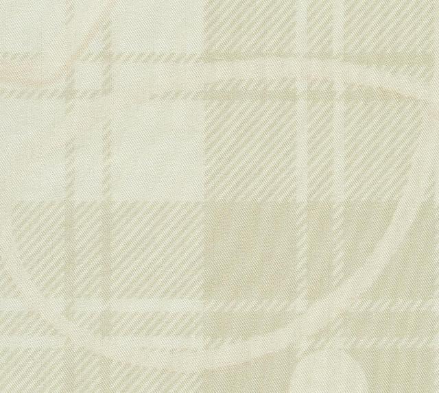 Silk Twill Print 596