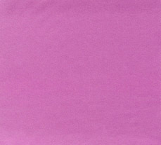Charmeuse-Silk-Satin-Fabric-19-momme-color-506