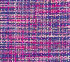 Hand-Woven-Silk-Fabric-H215