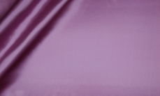 Silk Satin Charmeuse Fabric 19 momme 516