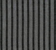 Organza-Stripe-Silk-Fabric-54-inch-I-195-color-199