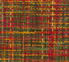 Hand-Woven-Silk-Fabric-H214